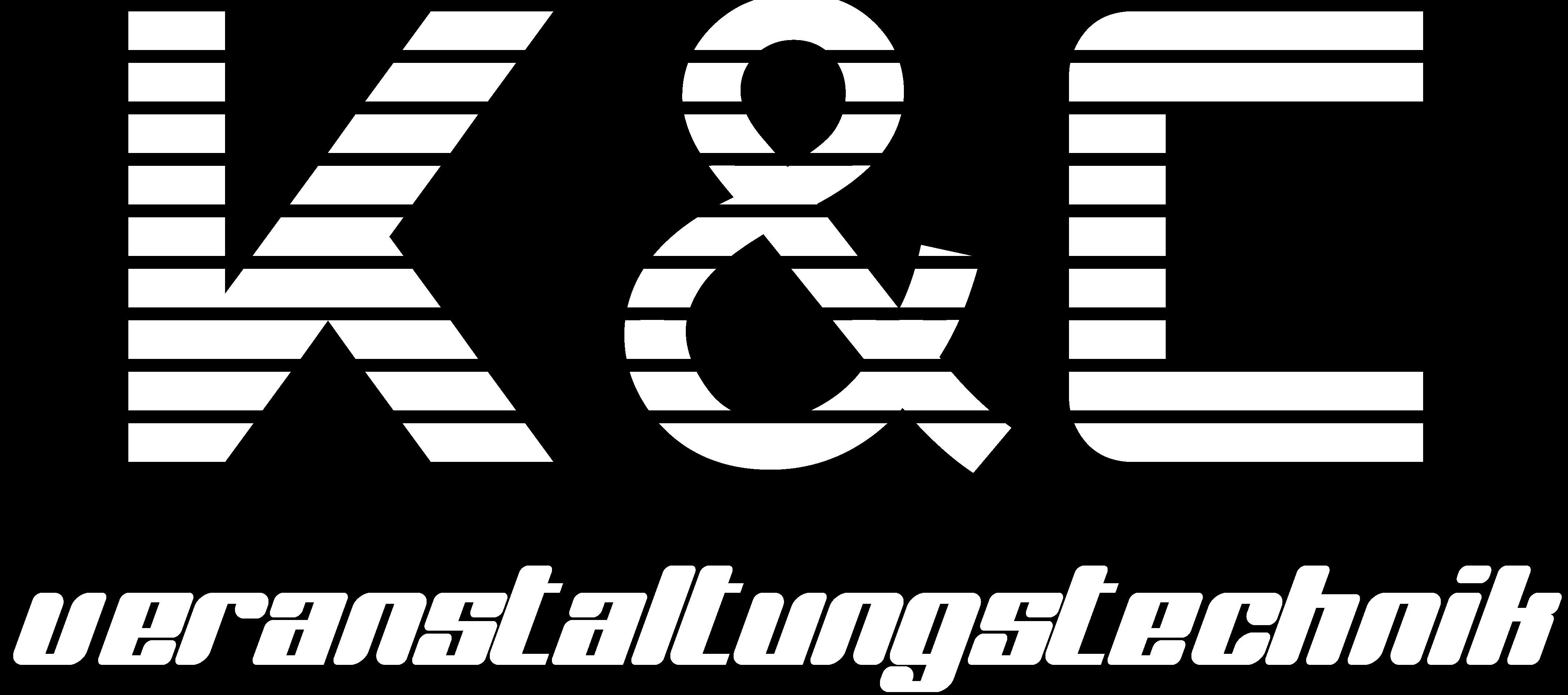 K&C - Veranstaltungstechnik